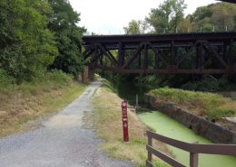 D&H Heritage Trail
