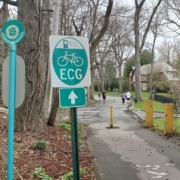 East Coast Greenway