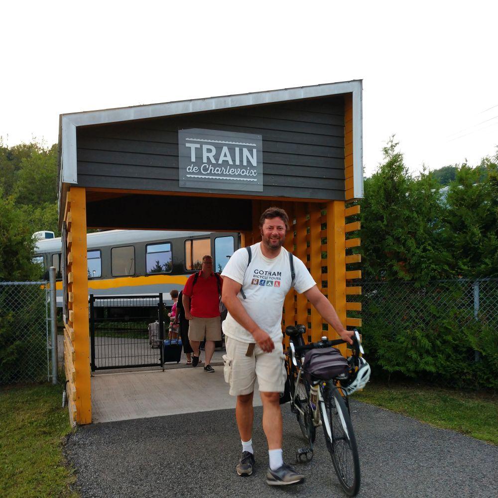 Train de Charlevoix 2