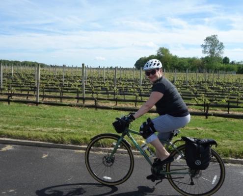 Gotham Bike Tours