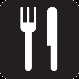 food-99074_640